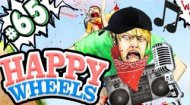 HAPPY WHEELS RAP!